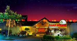 Camp Holida Beach Resort - SamalGuide (13)