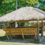 Isla Reta (1)