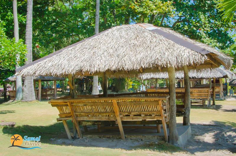 Isla Beach Resort Samal Room Rates