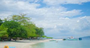Isla Reta (5)