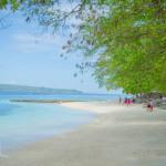 Isla Reta (6)