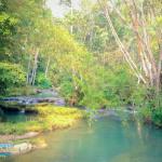 hagimit Falls (1)