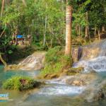 hagimit Falls (3)