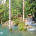 hagimit Falls (4)