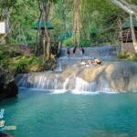 hagimit Falls (5)