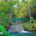 hagimit Falls (6)