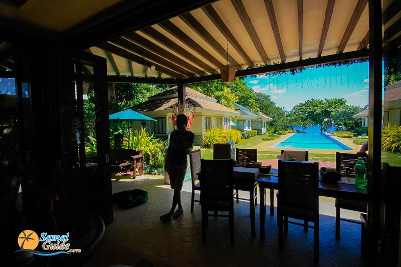 Bali Bali Beach Resort Samal Island Room Rates