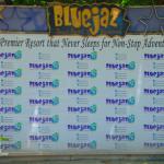 Blue Jaz (10)