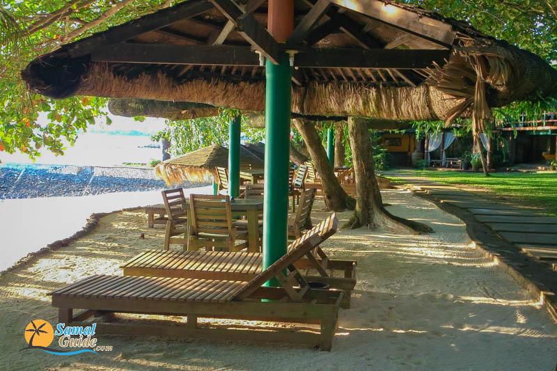 Samalbeaches Com Samal Island Guide
