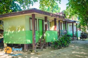 Kaputian Beach Park (2)