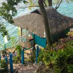 Maxima Resort (1)