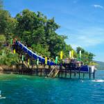Maxima Resort (10)