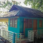 Maxima Resort (13)