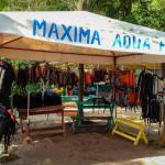 Maxima Resort (3)