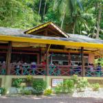 Maxima Resort (4)