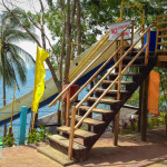 Maxima Resort (5)