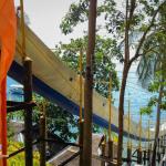 Maxima Resort (7)