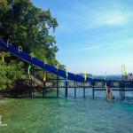 Maxima Resort (8)