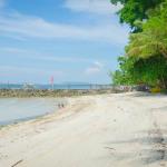 Rainbow Breeza Samal Island (10)