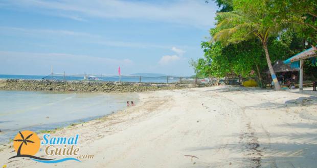 Rainbow Breeza Samal Island (11)