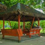 Rainbow Breeza Samal Island (1)