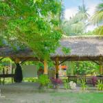 Rainbow Breeza Samal Island (3)