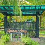 Rainbow Breeza Samal Island (7)