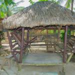 Rainbow Breeza Samal Island (9)