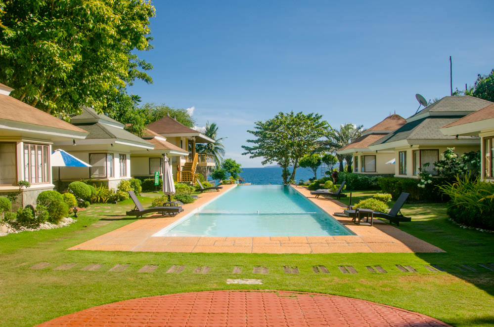 Bali Bali Beach Resort Rates And Online Booking Samal Guide