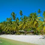 Dayang Beach Resort (1)