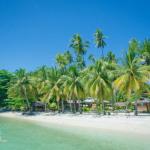 Dayang Beach Resort (2)