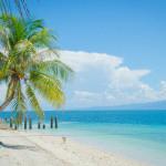 Dayang Beach Resort (5)