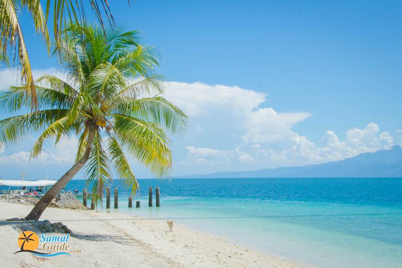 Dayang Island Resort