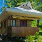 Dayang Beach Resort (6)