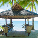 Dayang Beach Resort (7)