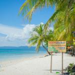 Dayang Beach Resort (8)