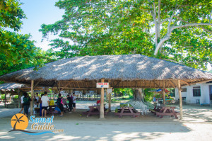 Isla Reta Beach (1)