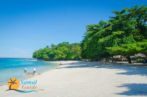 Isla Reta Beach (3)