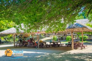 Isla Reta Beach (4)