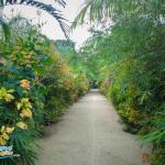 Precious Garden Resort (1)