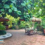 Precious Garden Resort (11)