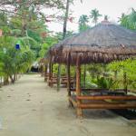 Precious Garden Resort (2)
