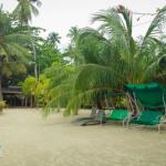 Precious Garden Resort (3)