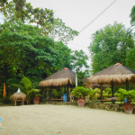 Precious Garden Resort (4)