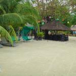 Precious Garden Resort (5)