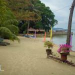 Precious Garden Resort (6)