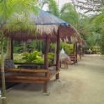 Precious Garden Resort (7)