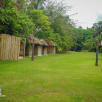 Precious Garden Resort (8)