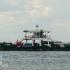 Samal Island Ferry rates