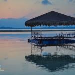 Secdea Beach Resort (1)